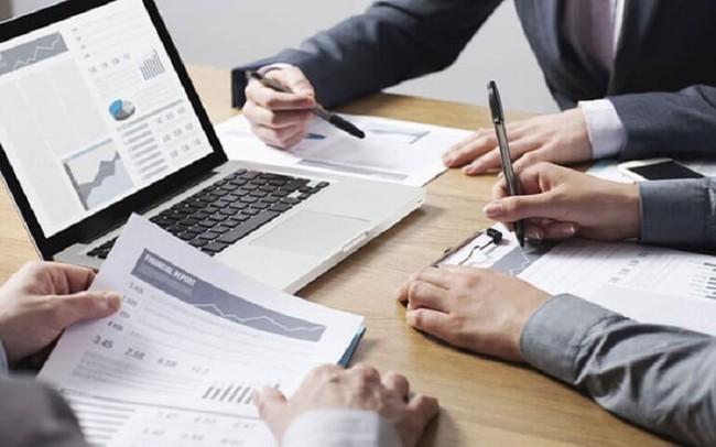 Chương trình đào tạo Quản lý dự án chuẩn quốc tế PMI® tại FMIT®