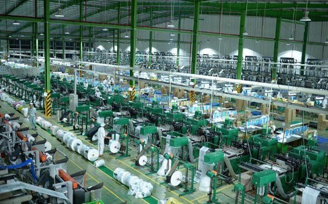 Nhựa An Phát Xanh (AAA) lãi quý 3 đạt 86 tỷ đồng, tăng trưởng 49% so với cùng kỳ năm 2018