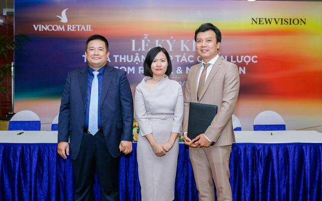 Yếu tố nào giúp Grand World Phú Quốc tạo sức hút trên thị trường bất động sản nghỉ dưỡng?