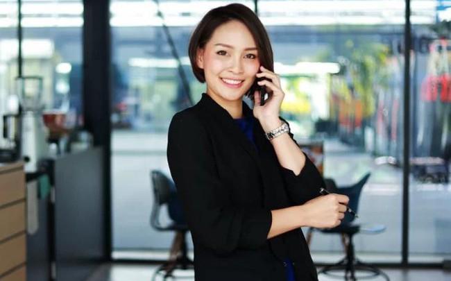 Gói tài khoản Thương nhân từ Ngân hàng Bản Việt – Cơ hội tăng hiệu quả kinh doanh cho người làm kinh doanh