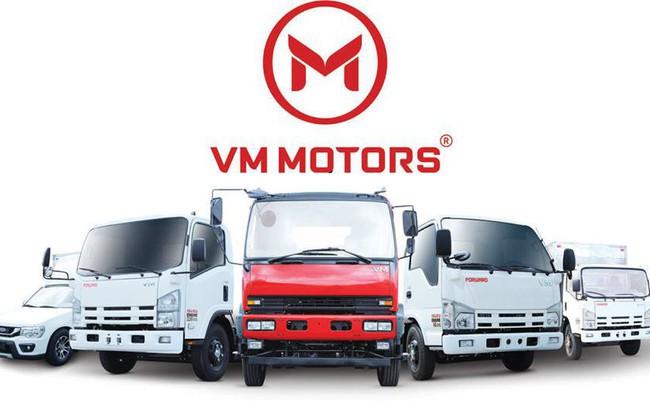 Vận chuyển hàng hóa trong đô thị nên lựa chọn xe tải nào?