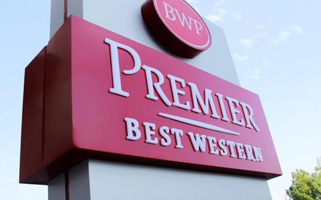 BW International Inc: Top 10 thương hiệu quản lý khách sạn hàng đầu thế giới đặt chân tới Hòn Gai.