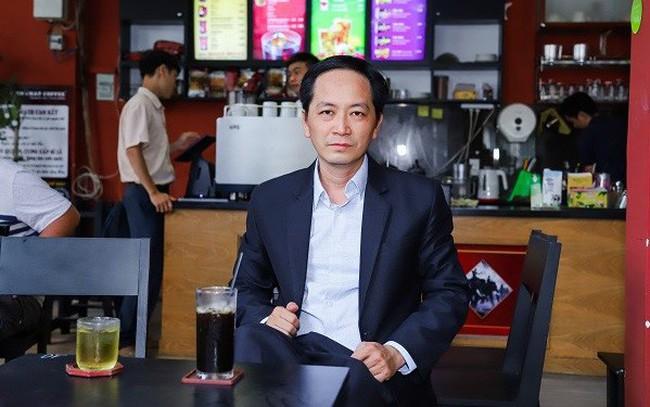 Cafe sạch 4.0 Nguyen Chat Coffee & Tea: Cuộc cách mạng thay đổi gu & bảo vệ sức khỏe người Việt