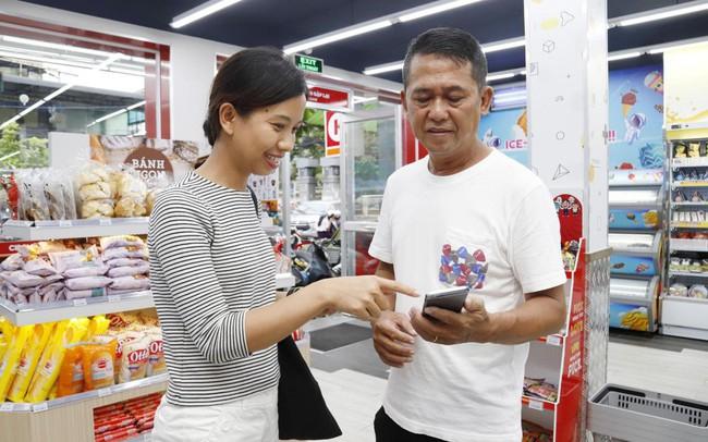 Không chỉ cửa hàng bán lẻ, nhu cầu siêu thị, cửa hàng tiện lợi dự đoán tăng mạnh cuối năm