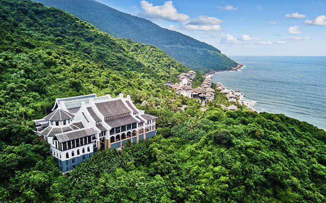 Giành hàng loạt giải thưởng quốc tế, du lịch Việt Nam thăng hạng ngoạn mục như thế nào?