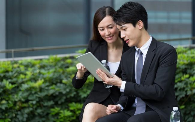 Chubb Life Việt Nam tăng tốc số hóa, nâng tầm đội ngũ kinh doanh và mang đến trải nghiệm cho khách hàng