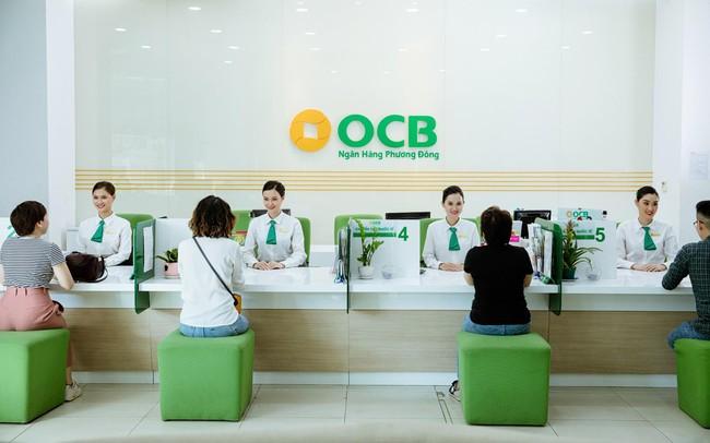 Tổng Giám Đốc OCB: Sớm áp chuẩn Basel II giúp ngân hàng có được rào chắn rủi ro