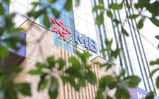 MB tung gói lãi suất cho vay ưu đãi quy mô 2.500 tỷ đồng