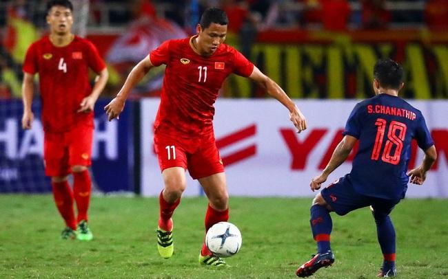 Chia tay tuyển quốc gia, Anh Đức tiếp tục hành trình cho những đam mê sau sân cỏ