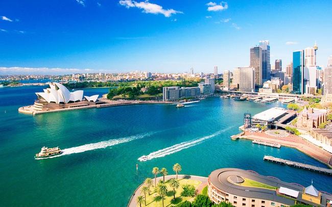 Bankstown (Úc) – miền đất hứa cho giới đầu tư bất động sản Việt