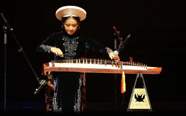 Nhà hát Corona Phú Quốc đưa Âm nhạc dân tộc vào đời sống nghệ thuật đương đại