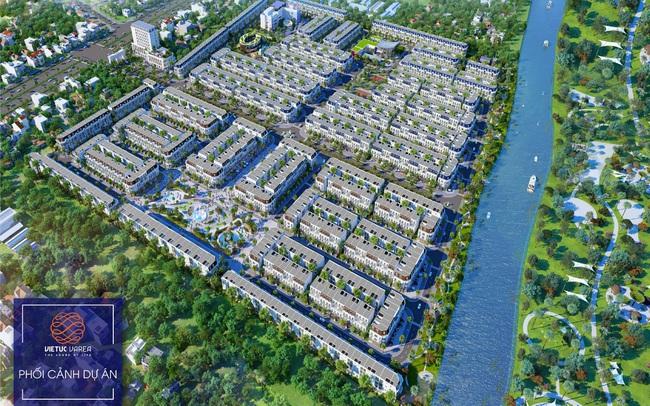 Việt Úc Varea - lợi thế lớn nâng tầm giá trị