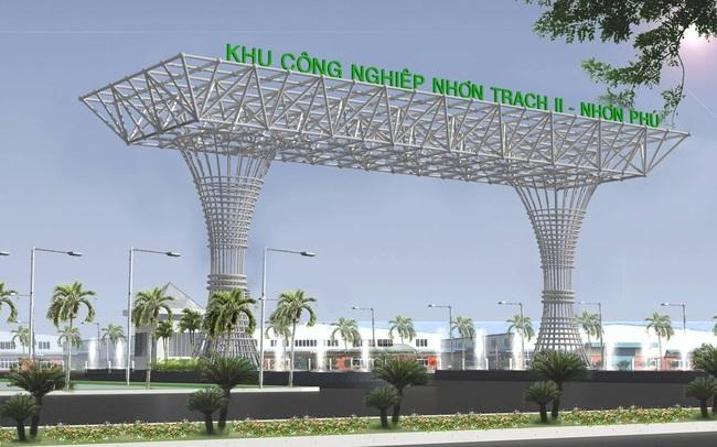 Xây cầu, làm đường, Nhơn Trạch đã sẵn sàng trở thành ngoại ô của TP.HCM