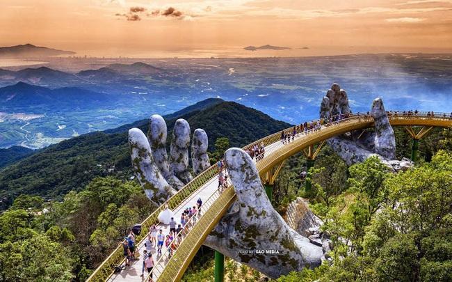 Resorts International - phong cách đầu tư du lịch nghỉ dưỡng khác biệt tại thị trường Việt Nam