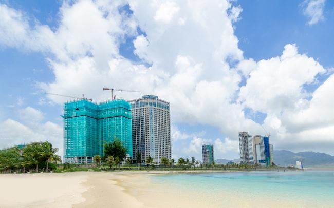 """Premier Sky Residences: """"Đích ngắm"""" mới của nhà đầu tư Đà Nẵng"""