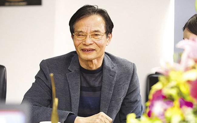 TS. Lê Xuân Nghĩa tiết lộ tiêu chí quan trọng nhất giúp nhà đầu tư BĐS du lịch sinh lời