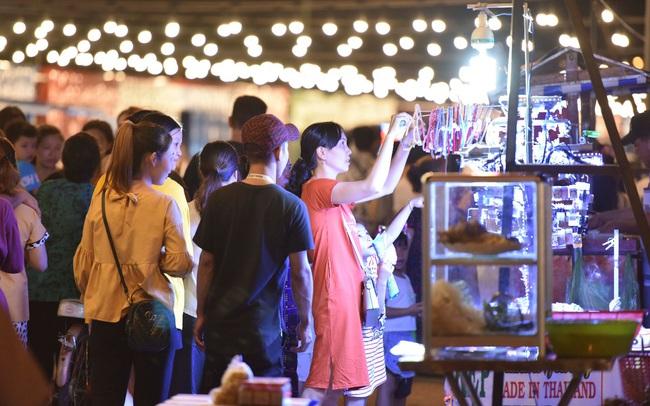 Giá đất Hà Tiên thấp chạm đáy trong các đô thị du lịch, sẵn sàng cho chu kỳ tăng tốc mới