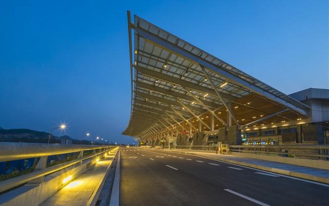 Những ẩn số đứng sau sự tăng trưởng của du lịch Quảng Ninh