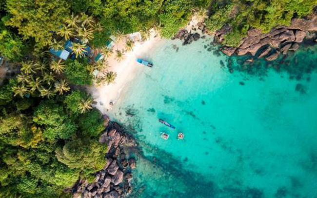 Dịch vụ du lịch Nam Phú Quốc – Khoảng trống lớn trong loại hình homestay