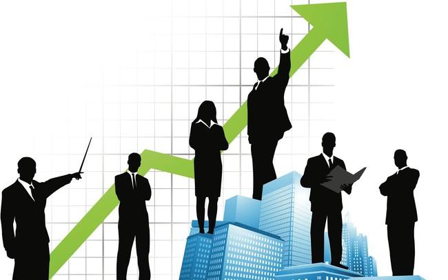 Không lập được kế hoạch thì đừng làm Giám đốc kinh doanh