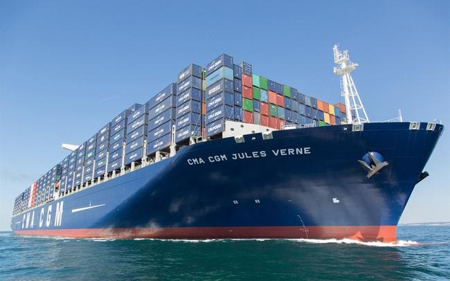 Các loại vận đơn đường biển được áp dụng của ITL