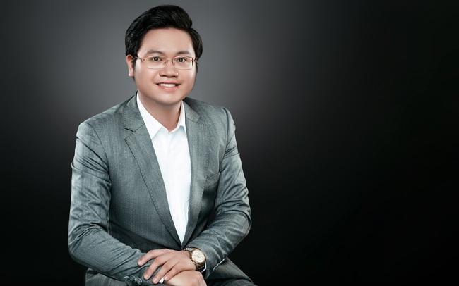 CEO Đào Hoàng Cường và hành trình trao cơ hội kinh doanh cho hàng nghìn phụ nữ Việt