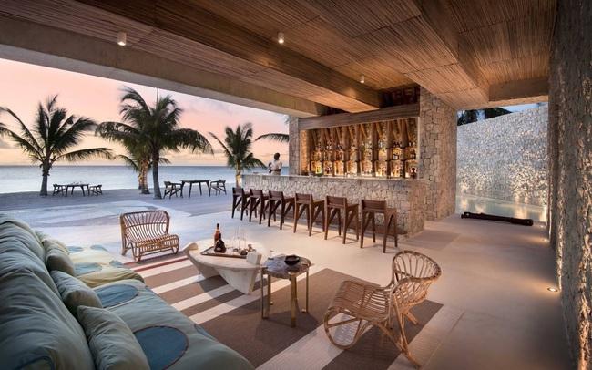 Lý do bất ngờ khiến tập đoàn Resorts International lựa chọn Việt Nam để đầu tư