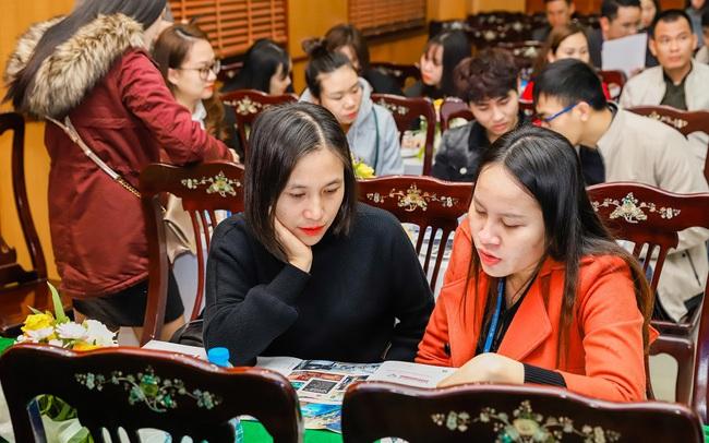 Lotus Central: 5 yếu tố hấp dẫn nhà đầu tư