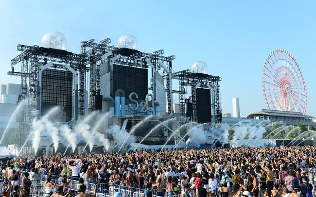 Tổ hợp Grand World - điểm hẹn giải trí đầy hứa hẹn ở Phú Quốc