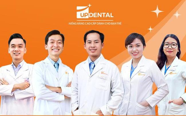 Địa chỉ niềng răng uy tín: 5 tiêu chí chọn nha khoa bạn nên biết
