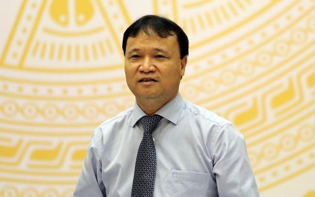 Hàng ngoại đội lốt Made in Vietnam để tận dụng ưu đãi về thuế - ảnh 1