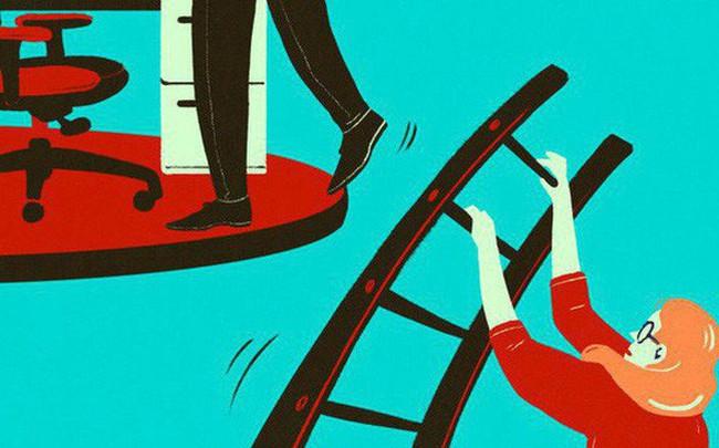 Người thông minh không bao giờ bỏ qua cơ hội, người yếu kém cả đời chỉ biết tiếc nuối: Nhớ kĩ 3 lời khuyên này để không bỏ lỡ may mắn