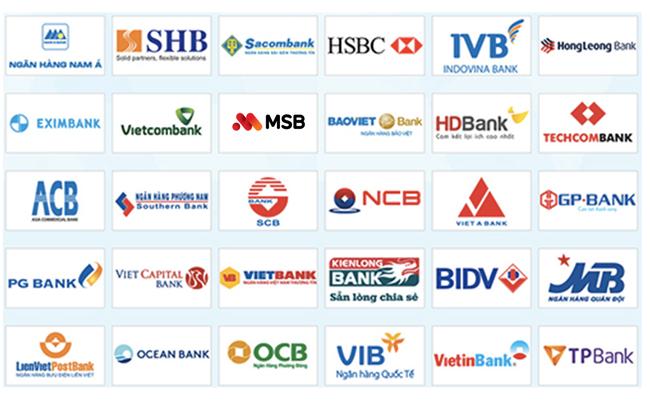 Vì sao quy định ngặt nghèo, các ngân hàng vẫn ồ ạt mở rộng mạng lưới?