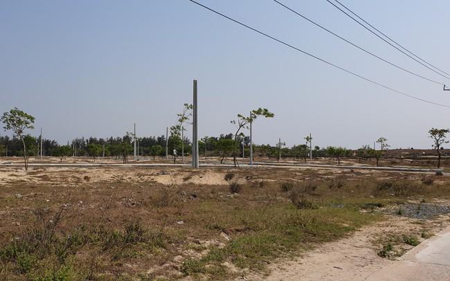 Loạn giá đất Đà Nẵng - Quảng Nam, chính quyền địa phương tiếp tục cảnh báo người dân