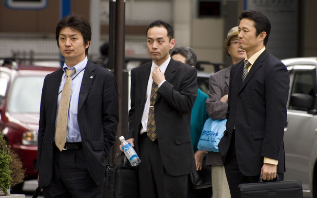 Sống và làm việc 24 năm tại Nhật Bản, tôi học được 4 điều đắt giá lý giải vì sao đất nước này lại phát triển bùng nổ đến vậy