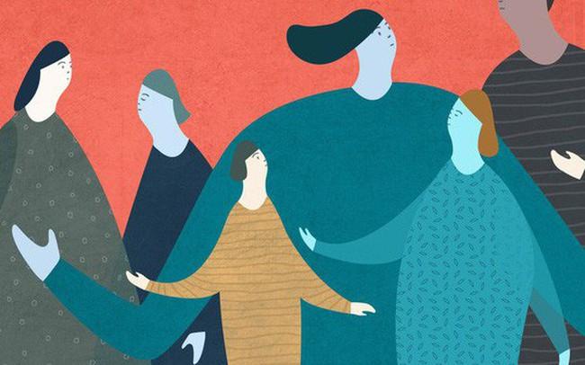 """Góc khuất của Phong trào chống miệt thị ngoại hình: Nỗi thống khổ """"hít không khí cũng béo"""" hay sự ngụy biện để lười tập thể dục và không phải giảm cân?"""