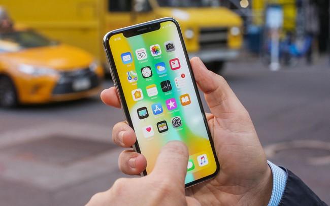 """Công ty Nhật Bản ít tiếng tăm này giúp iPhone chạy ngày càng """"mượt"""""""