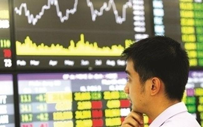 Giao dịch chui cổ phiếu, căn bệnh khó chữa