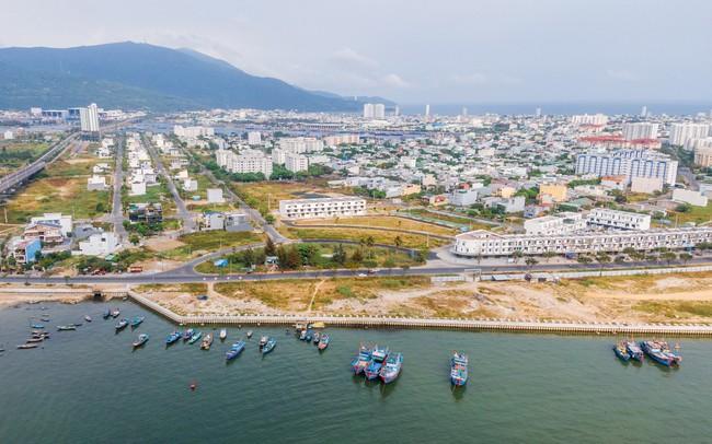 Đà Nẵng: Xử lý nghiêm việc tung tin bịa đặt, lừa đảo trên thị trường bất động sản