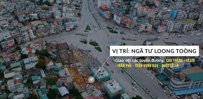 Shophouse Quảng Ninh: Thắng lớn khi hiểu rõ bối cảnh thị trường và bản chất sản phẩm