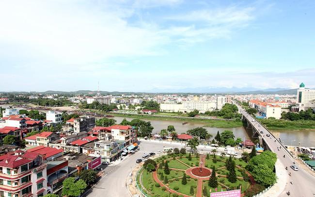 Lựa chọn nhà đầu tư dự án khu đô thị hơn 3.000 tỷ tại TP Móng Cái