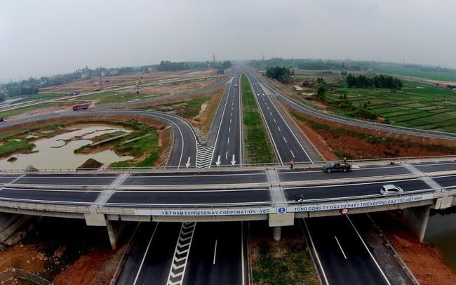Lào Cai kêu gọi đầu tư vào 12 dự án lớn tổng vốn hàng nghìn tỉ đồng