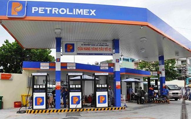 Petrolimex (PLX) đã bán xong 12 triệu cổ phiếu quỹ