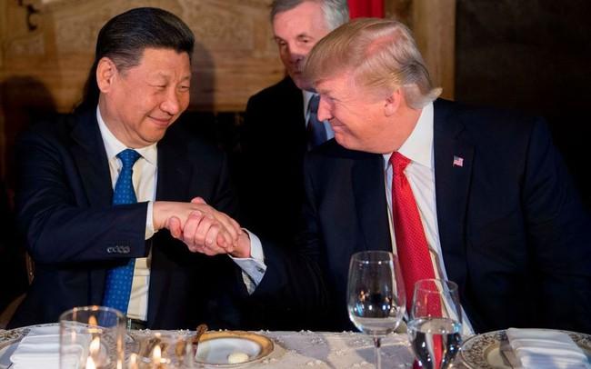 Mỹ và Trung Quốc sẽ hoãn cuộc gặp của ông Tập và ông Trump ít nhất tới cuối tháng 4
