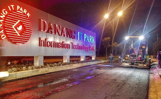 Ngành công nghệ thông tin - tương lai của Đà Nẵng