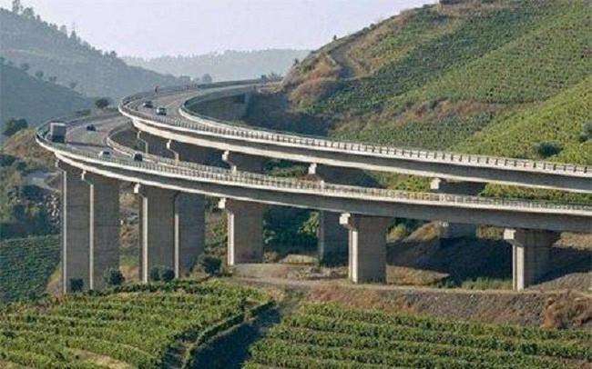 Gia hạn dự án giải phóng mặt bằng cao tốc Vân Đồn - Móng Cái