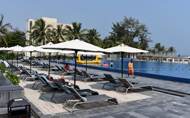 Nikkei: Đà Nẵng hòa mình vào xu hướng bùng nổ dịch vụ khách sạn Đông Nam Á