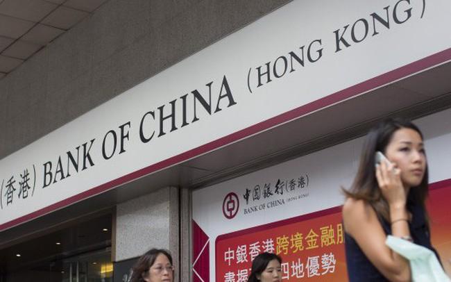 3 ngân hàng ngoại tại Việt Nam được cấp thêm vốn