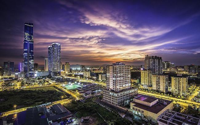 """Việt Nam ngày càng """"khát năng lượng"""" - ảnh 1"""