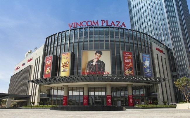 "Khối ngoại ""trao tay"" gần 61 triệu cổ phiếu Vincom Retail, Warburg Pincus đã ""ra tay""?"